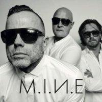 M.I.N.E-Things Weve Done