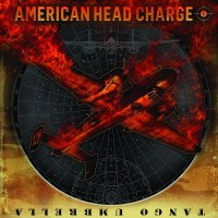 American Head Charge — Tango Umbrella (2016)  Lossless