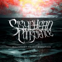 Sisyphean Conscience-Malignant Transformation