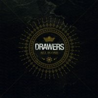 Drawers-All Is One