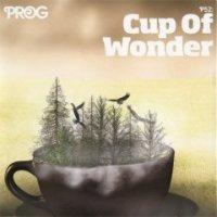 VA-PROG P52 : Cup Of Wonder