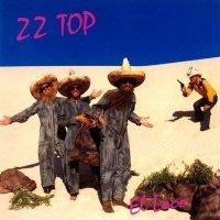 ZZ Top-El Loco