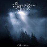 Accursed Years — Oaken Weave (2015)