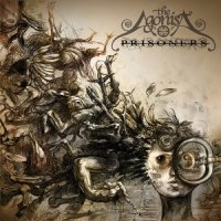 The Agonist-Prisoners