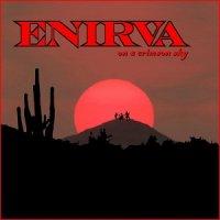 Enirva-On A Crimson Sky