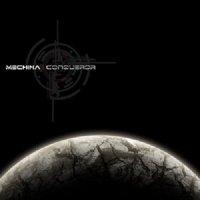 Mechina-Conqueror (Web-Rip)