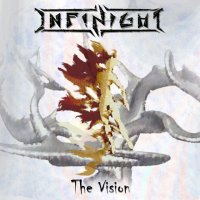 InfiNight-The Vision