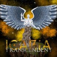 Icaria — Transcendent (2017)