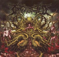 Ingested-Surpassing The Boundaries Of Human Suffering