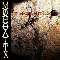 Monolith-Fragments