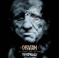 Need-Orvam: A Song For Home
