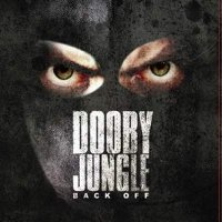 Dooby Jungle-Back Off
