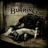 My Inner Burning-Eleven Scars