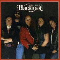 Blackfoot-Siogo