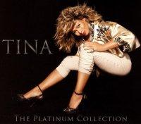 Tina Turner-The Platinum Collection (3CD)