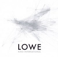 Lowe-Kino International