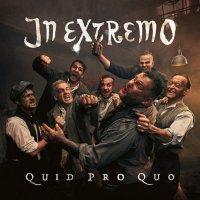 In Extremo-Quid Pro Quo