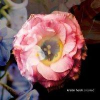 Kristin Hersh-Crooked