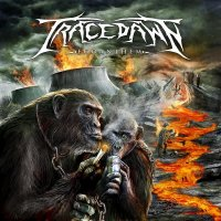 Tracedawn-Ego Anthem