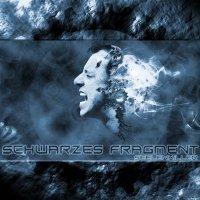 Schwarzes Fragment-Seelenkiller