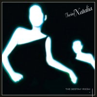 Twins Natalia-The Destiny Room