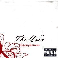 The Used — Maybe Memories (2003)