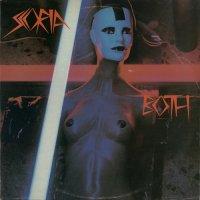 Scoria-Both