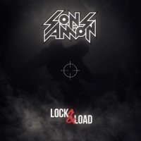 Sons of Amon-Lock & Load