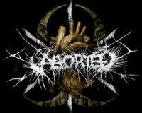 Aborted-The Splat Pack