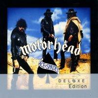 Motorhead-Ace Of Spades (2005 Deluxe Ed.)