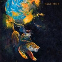 Baltimor-Baltimor