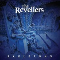 The Revellers-Skeletons