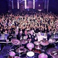 Sepultura-Live In Sweden [Bootleg]