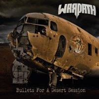 Warpath-Bullets for a Desert Session