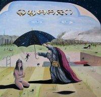Qwaarn-The World Of Qwaarn