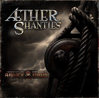 Abney Park-Aether Shanties