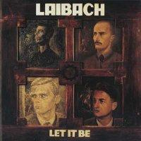 Laibach-Let It Be