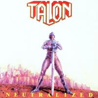 Talon-Neutralized