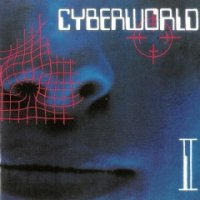 VA-Cyberworld II