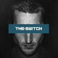 The.Switch - The.Switch