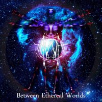 Aberration Within Arcadia-Between Ethereal Worlds