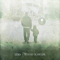 Ozenza-The Father The Awesome