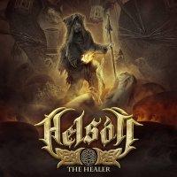 Helsótt — The Healer (2017)