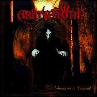 Arathgoth-Memories Of Torment