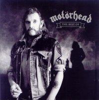Motorhead-The Best Of Motorhead (2CD)