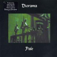 Diorama - Pale (1999)