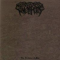 Sinpularctos-The Voidance Of Man [Re-issued 2007]