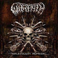 Warpath-Malevolent Reprisal