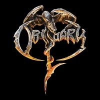 Obituary — Obituary (2017)  Lossless