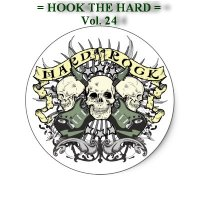 Various Artists-Hook The Hard Vol. 24